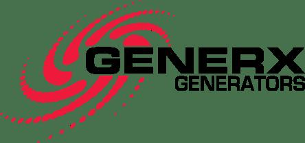 Generx Generators